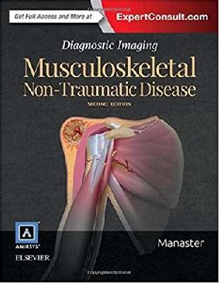 Diagnostic Imaging: Musculoskeletal Non-Traumatic Disease