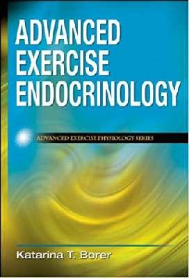 Advanced Exercise Endocrinology