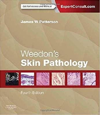 Weedon's Skin Pathology, 4e