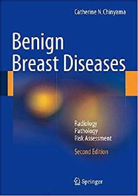 Benign Breast Diseases