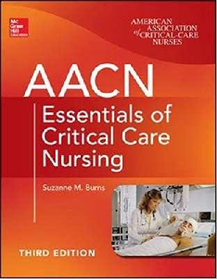 AACN_Essentials_of_Critical_Care_Nursing