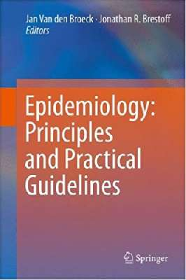 Epidemiology: Principles and Practical