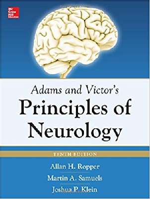 Adams ... Neurology 2Vol