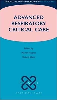 Advanced Respiratory Critical Care