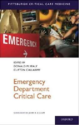Emergency Department Critical Car