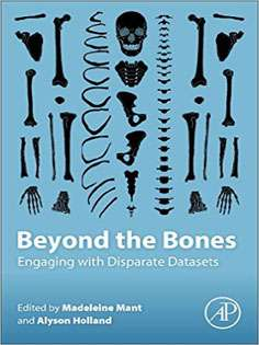 Beyond the Bones:Engaging with Disparate Datasets