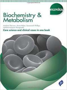 Biochemistry & Metabolism