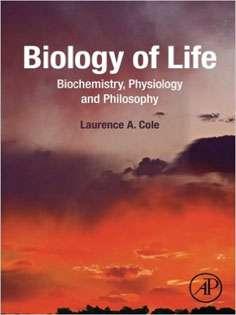 Biology of Life