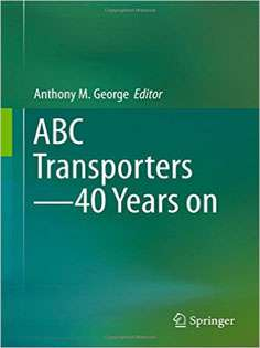 ABC Transporters - 40 Years on
