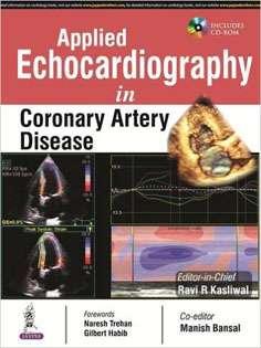 Applied Echocardiography in Coronary Artery Disease