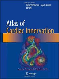 Atlas of Cardiac Innervation