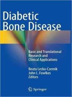 Diabetic Bone Disease