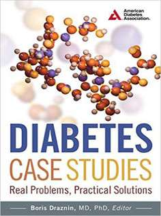 Diabetes Case Studies: Real Problems, Practical Solutions
