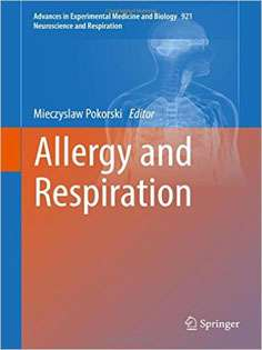 Allergy and Respiration