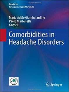 Comorbidities in Headache Disorders