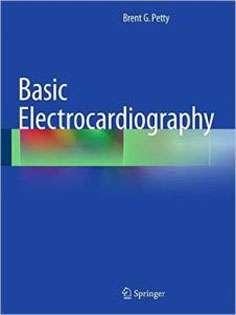 Basic Electrocardiography