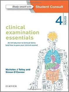 Clinical Examination Essentials