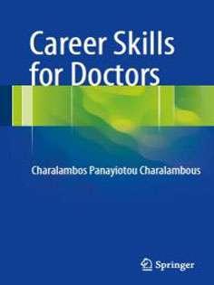 Career Skills for Doctors