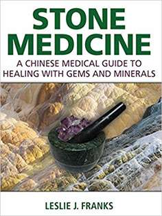 Stone Medicine
