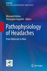 Pathophysiology of Headaches: From Molecule to Man