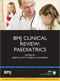 BMJ Clinical Review: Paediatrics