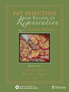 Fat Injection: From Filling to Regeneration