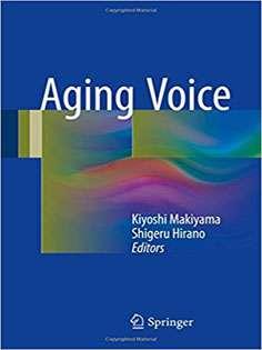 Aging Voice