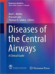 Diseases of the Central Airways: A Clinical Guide