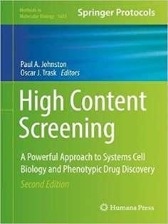 High Content Screening