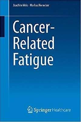 Cancer-Related Fatigue