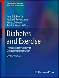 Diabetes and Exercise: From Pathophysiology to Clinical Implementation
