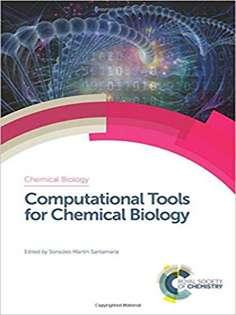 Computational Tools for Chemical Biology