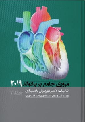 مروری جامع بر برانوالد ۲۰۱۹   جلد۳